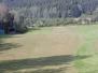 Hřiště 2008